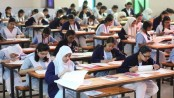 SSC, equivalent exams results tomorrow