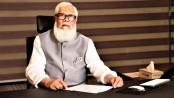 Salman F Rahman invites Saudi firms to invest in Bangladesh