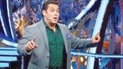 Protests outside Salman Khan's house seeking ban on 'Bigg Boss 13'