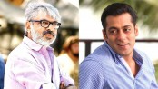 Sanjay Leela Bhansali to reunite with Salman Khan after 19 years