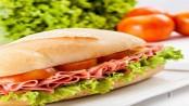 Classic Baru Sandwich Recipe