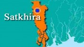Man 'takes own life killing' wife in Satkhira