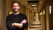 Seann William Scott never wanted to do comedy films