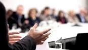 Seminar on 'Literature in Today's Social Context' on Thursday