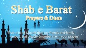 The significance of Shab-e-Barat