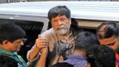 SC upholds HC order on sending Shahidul to BSMMU