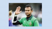 Shakib expects Tigers return with success
