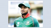 Shakib hopeful of scoring big