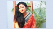 Shemonty Monjari to render Tagore songs at EMK today