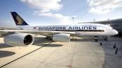 Australia, Singapore ban Boeing 737 MAX jets