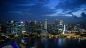1.5 m health records hacked in Singapore's worst cyberattack