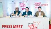 Sixth season of 'Diploma Mistir Lorai' begins