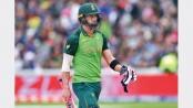 South Africa suffer WC heartache