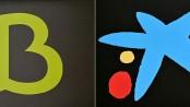 Spanish banks seek mergers as outlook darkens