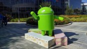 Millions of Android phones could be tracked with ultrasonic spying tool