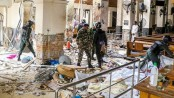 Sri Lanka halts low season visa-free plan after bombings