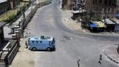 Sri Lanka president lifts nationwide state of emergency