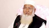 Stern action planned against errant Hajj agencies