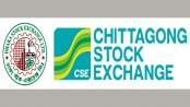 DSE leans on red, CSE mixed