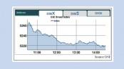 Stocks open week down as major sectors dip