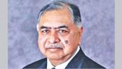 Dr Kamal says sorry