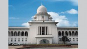 HC declares 2 persons innocent after 29 yrs