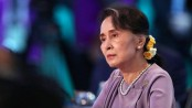 Bid to prosecute Suu Kyi in Australia rejected
