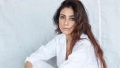 Lakme Fashion: Tabu to walk for Gaurang Shah