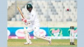 Tamim joins 13,000-run club