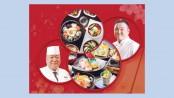 'Taste of Korea and Japan' kicks off at The Westin