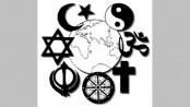 The teachings of Islam for communal harmony