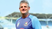 Rhodes warns Tigers not to take Zimbabwe lightly