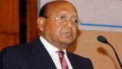 Khaleda Zia not ill at all: Tofail