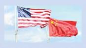 Signs of progress in US-China talks
