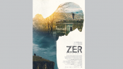 Turkish film 'Zer' named best film