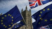 UK to refuse Brexit bill without trade deal: report