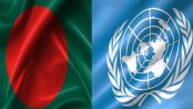 Bangladesh highlights its health sector success stories at UN