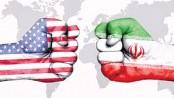 Use prudence in settling US-Iran imbroglio