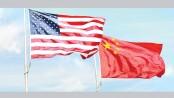 to visit China Mar 28-29