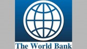 Pvt investment, competition can improve Bangladesh, South Asian countries' ports: WB