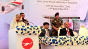 PM hints at buying two more Boeing aircraft