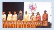 World Music Day celebrated