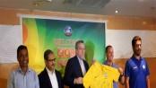 Ex-Brazilian football player Zico to visit Bangladesh soon
