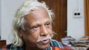 Dr Zafrullah visits corona-infected CPB leader Rono