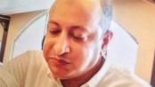 Confusion over Zeesan arrest