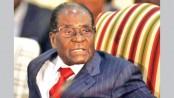 Zimbabwe's post-independence coup