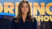 Jennifer Aniston explains cutting off unvaccinated friends