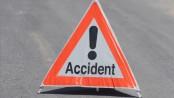 Road crash kills 13 in Natore