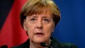 Merkel hints fresh elections as talks fail