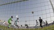 Asian Cup: Japan tops Saudi Arabia, Australia wins shootout